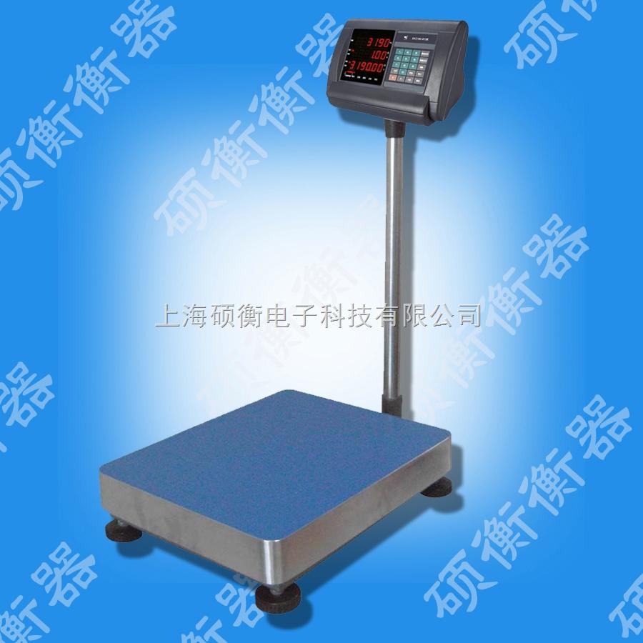 xk 3190-a15e计数功能电子磅称