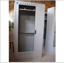 ST专业生产智能安全工具柜厂家 智能组合工具柜质量如何