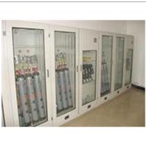ST绝缘安全工具柜,电力工具存放柜,安全工箱