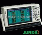 日本日置HIOKI 3390功率分析仪