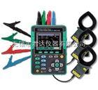 日本共立KEW 6310电能质量分析仪