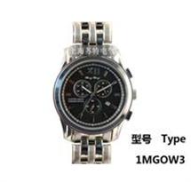 手表式近电报警器1MG0W3