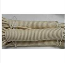 棉绳 安全绳