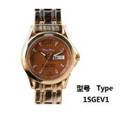 手表式近电报警器1SGEV1