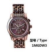 手表式近电报警器1MGDW3