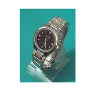 全鋼電工手表/驗電手表