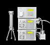 工业制备液相色谱仪