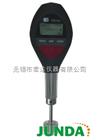 北京时代TH154里氏硬度计