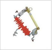 HRW11-10KV户外跌落式熔断器系列(100A,200A)