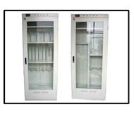 ST专业生产电力安全工具柜、智能安全工器具柜
