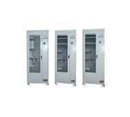 ST電力安全工具柜 電工安全器具柜