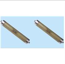GOR5(XRNT)-15.5油浸式变压器短路保护用高压限流后备熔断器