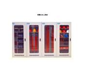 ST安全工具柜制造商,销售安全工具柜,优质安全工具柜