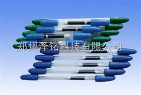 活性碳采樣管/規格Φ6×80活性碳采樣管*