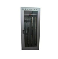 ST电力安全工具柜 好用的器具柜