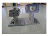 SUTE钢包铝滑触线