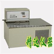 常州低温恒温水槽THD-3030