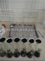 郑州腾宇土壤检测收费标准