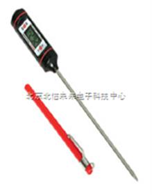 地温计 土壤温度速测仪 土壤地温速测仪 便携式土壤温度速测仪