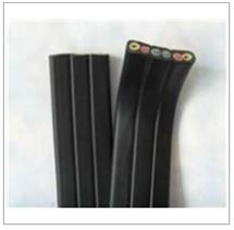 YBF 扁平电缆