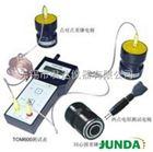 TOM600德国TOM600重锤式表面电阻测试仪