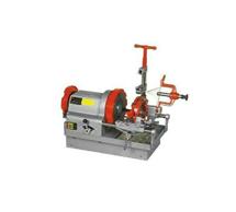 Z1T-R4III\电动切管套丝机