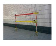 WL安全警示带20米 30米 40米
