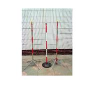 WL(围栏网警示带)支架