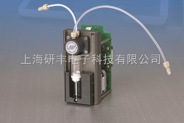 工业注射泵