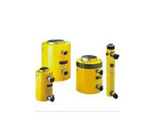 CLRG大吨位液压油缸系列