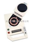 Elcometer 130Elcometer 130 盐污染测量仪