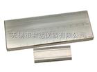 Elcometer 2070 NPIRIElcometer 2070 NPIRI 研磨细度板