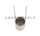 Elcometer 2215 LoryElcometer 2215 Lory 粘度杯