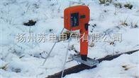 SDDL-2105揚州丝瓜视频污app在线下载安装電纜試紮器