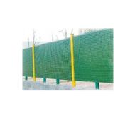 WL玻璃钢方格固定围栏
