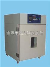 GWX-1000高温老化试验箱