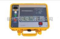 SDZLS水內冷發電機絕緣電阻測試儀價格