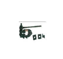 SDaZ系列钳压器