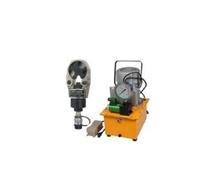 ESHP-150D/ESHP-210D 电动点式压线钳