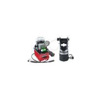 ESCO-630B 电动液压压线钳