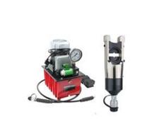ESFHT-400U 电动液压压接钳
