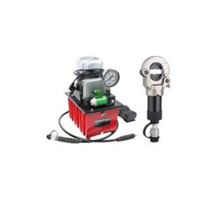 ESFHT-300 电动液压压接钳