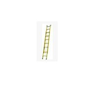 JYT-PT平台单梯