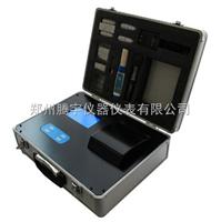 TY-YCS02型多功能游泳池水质检测仪