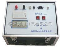 SDBP-215倍頻電源測試儀價格