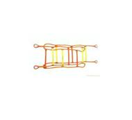 ST絕緣軟梯,錦綸軟梯,蠶絲軟梯材質 防潮絕緣軟梯,方管型軟梯