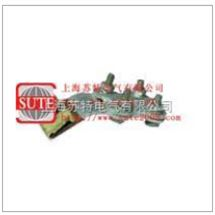 SLT-1-2 銅鋁過鍍