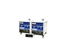 CUT-500/1000大功率空气等离子切割机