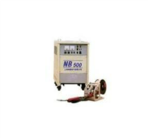 NB-350二氧化碳气体保护焊机(工业型)