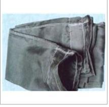 无碱覆膜玻璃纤维过滤布(袋)